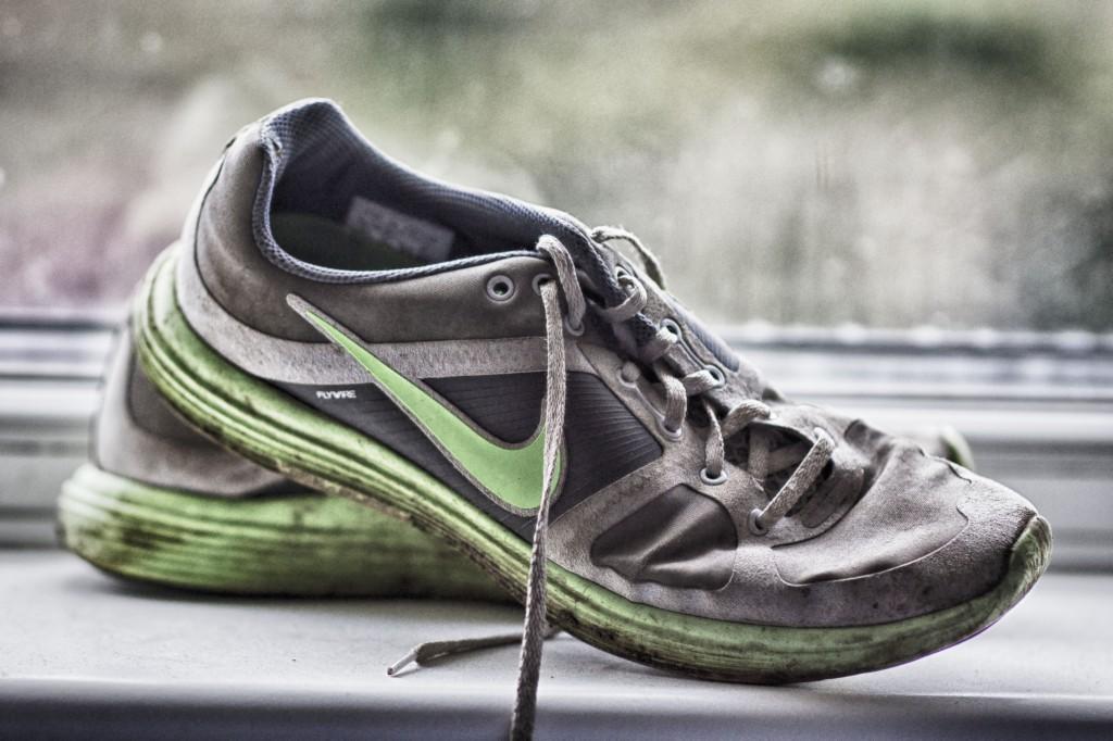 Nike Lunaracer 2